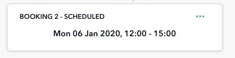 Screenshot 2020-01-02 at 16.38.33
