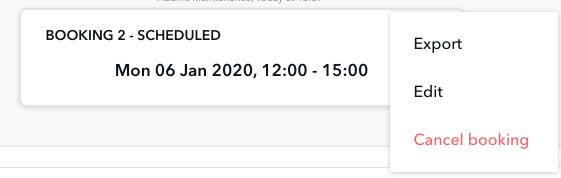 Screenshot 2020-01-02 at 16.38.42